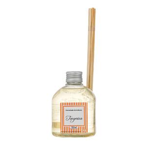 Aromatizador de Ambiente Tangerina 350ml
