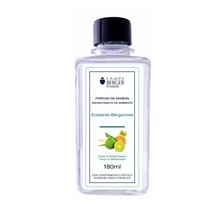 Aromatizante de Ambiente 180 ml Eclatante Bergamote