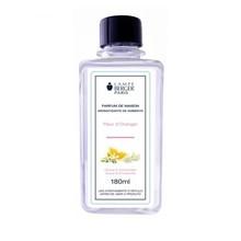Aromatizante de Ambiente 180 ml Fleur d'Oranger