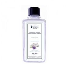 Aromatizante de Ambiente 180 ml Linge Frais