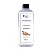 Aromatizante de Ambiente 500 ml Amande Subtile