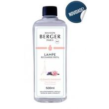 Aromatizante de Ambiente 500 ml Elegante Parisienne