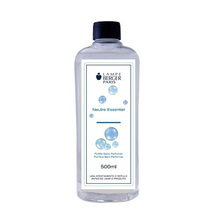 Aromatizante de Ambiente 500 ml Neutre