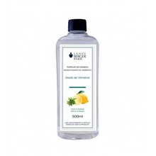Aromatizante de Ambiente 500 ml Zeste de Verveine
