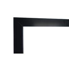 Arremate para Janela Veneziana Alumínio 100x150cm 3A