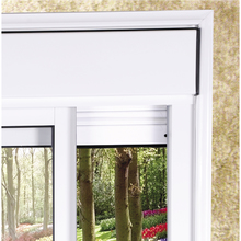 Arremate para Porta Integrada Branco 200x235cm 3A