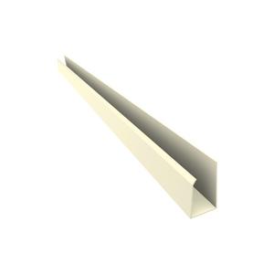 Arremate Rígido de PVC  Plasbil