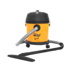 Aspirador de água e pó 220V 1400W Wap Energy Wap
