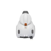 Aspirador de pó midea petit vca35 - 220v
