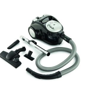 Aspirador de pó sem saco EasyBox 600W 127V (110V) Electrolux
