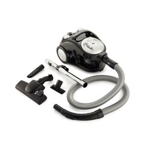 Aspirador de pó sem saco EasyBox 600W 250V (110V) Electrolux
