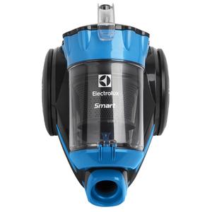 Aspirador de Pó Smart ABS02 1200W 250V (220V) Electrolux