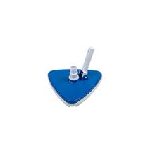 Aspirador para Piscina Triangular Fluidra