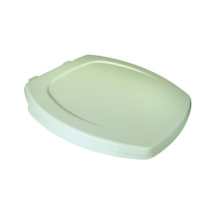 Assen Sanit Soft Close Polim Termof Vd Agua P/Vaso Incepa Thema Comp 44,10 Cm Larg 39,00 Cm 15,00 Cm Tupan