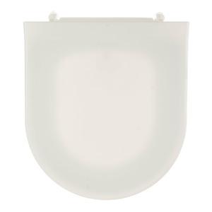Assento sanit rio calypso espuma branco fechamento comum - Espuma leroy merlin ...