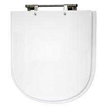 Assento Sanitário para Vaso Celite Aspen Branco Tampex