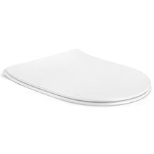 Assento Sanitário PRO Termofixo Branco Fechamento Suave Laufen