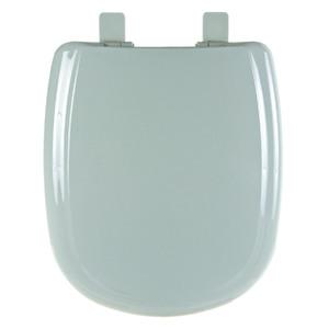 Assento Sanitário Sabatini Plástico Verde Tupan