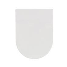Assento Sanitário Starck 3/Darling New/Starck 2 Soft Closing Branco Duravit