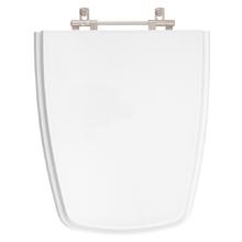 Assento Sanitario Stylus Excellence Branco para Vaso Celite