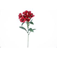 Astromélia Vermelha 62cm