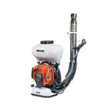 Atomatizador Gasolina MB90 Oleo-Mac