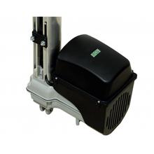 Automatizador de Portão Basculante Fast 1,5m 127V(110V) RCG