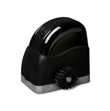 Automatizador de Portão Deslizante MaxiPlus 127V(110V) RCG