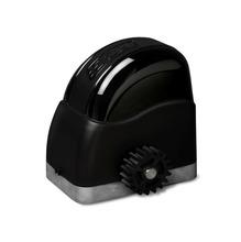 Automatizador de Portão Deslizante MaxiPlus 250V (220V) RCG