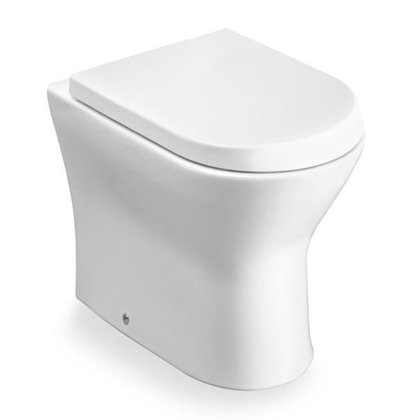vaso sanit rio convencional nexo branco roca leroy merlin