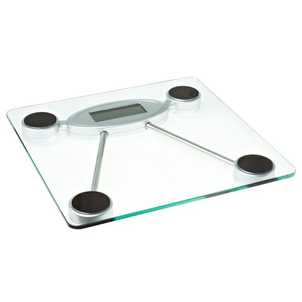 Balan a digital bath scale importado leroy merlin for Scale leroy merlin