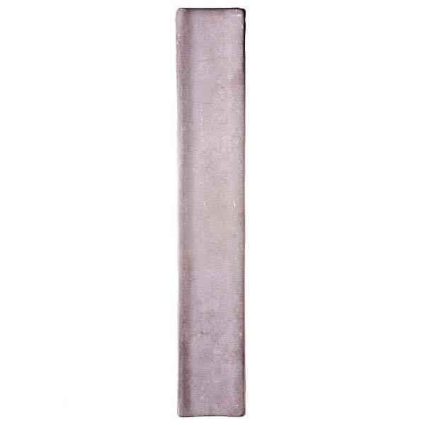 Bala stre liso concreto 100x17cm redentor leroy merlin for Leroy merlin balaustre