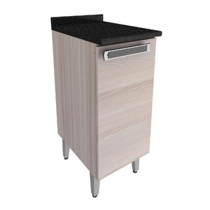 balc o 1 porta 90x35x50cm coimbra jazz itatiaia leroy merlin. Black Bedroom Furniture Sets. Home Design Ideas