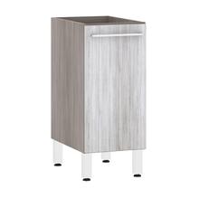 Balcão de Cozinha 1 Porta 53x82,5x53cm Canova Prime Luciane
