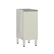 Balcão de Cozinha 1 Porta 53x82,5x53cm Kashmir Prime Luciane