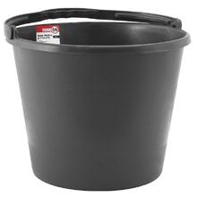 Balde Plástico para concreto 12 litros Nove54