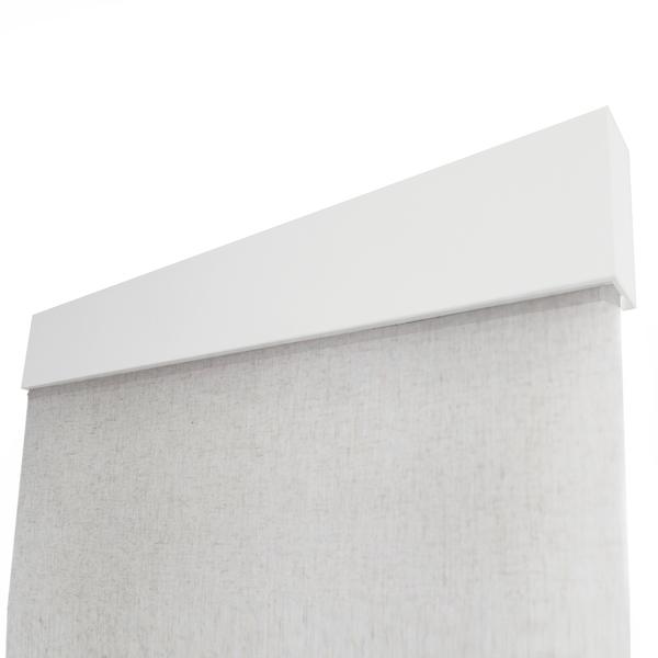 Band multiuso branco 110cm leroy merlin for Mobiletti multiuso leroy merlin