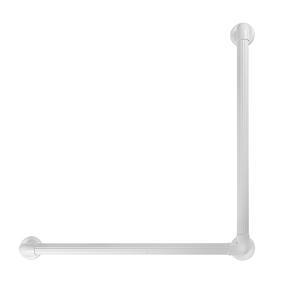 Barra Apoio Normatizada Plástico 47,7cm