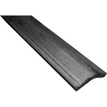 Barra para Corrimão Ferro Forjado 3000x50,8x6,4mm