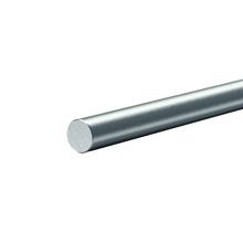 Barra Redonda 12mm Aço Carbono ABD Ferro e Aço