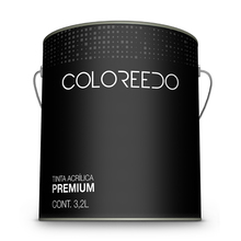 BASE B PREMIUM COLOREEDO 3,2L