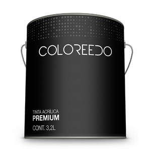 BASE B PREMIUM COLOREEDO 3,2L