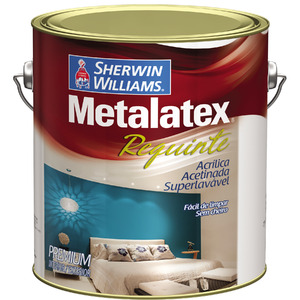 BASE LY COLOR ACRIL AC METALATEX 3,2L