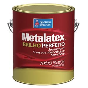 BASE LY COLOR ACRIL SB METALATEX 3,2L