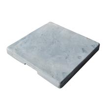 Base para Ombrelone Concreto 25Kg