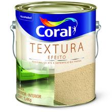 Base PM Texturizado Liso 5,4Kg Coral