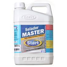 Base Seladora Master 5L Start