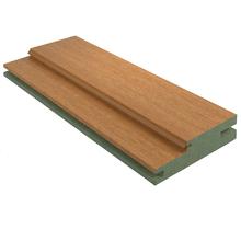 BATENTE  MELANIMIC CURUP 10 à 16,5x3,0cm