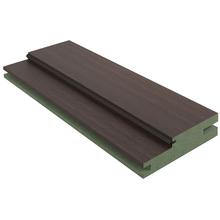 BATENTE MELANIMIC IMBUIA 10 à 16,5x3,0cm