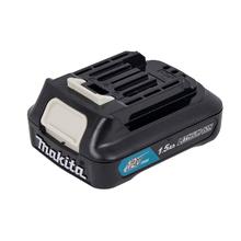 Bateria 12V MAX - BL1016 LI-ION Makita